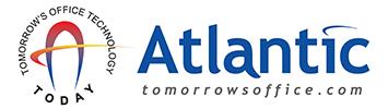 Atlantic_Logo